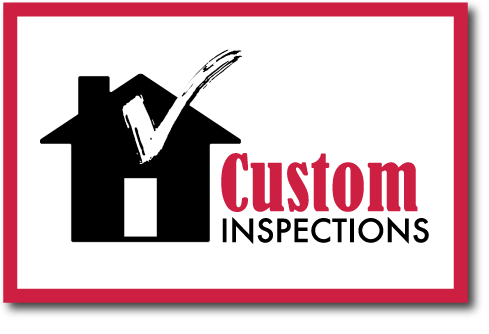 Custom Inspections