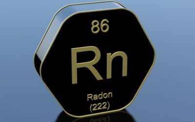 7 Reasons to Have Your Home Tested for Radon